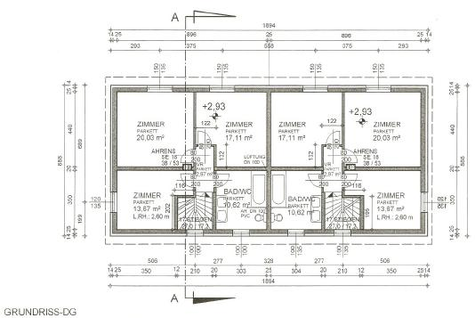 Haus nieder sterreich verkauf for Beste grundrisse einfamilienhaus