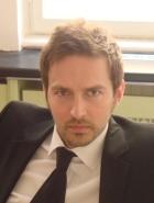 Anwalt Österreich Unternehmensrecht